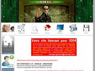 http://multideskos.official-webpage.com/