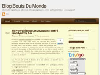 http://blog-boutsdumonde.fr/