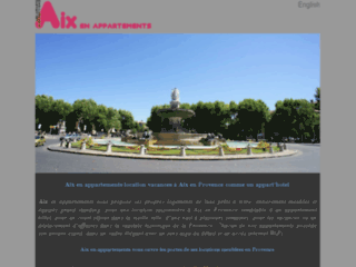 http://www.aixenappartements.fr/