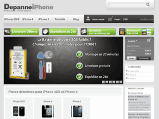 http://www.depanne-iphone.com/