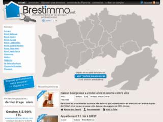 http://www.brestimmo.net/