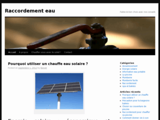 http://raccordementeau.com/