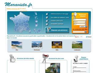 https://www.maravista.fr/