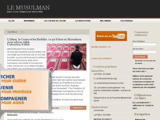 http://www.musulman.new-world-news.net/