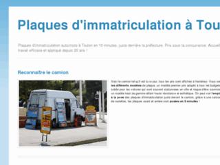 http://camion-plaques-toulon.blogspot.com/