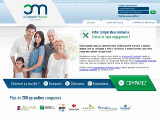 http://www.le-comparatif-mutuelle.fr/