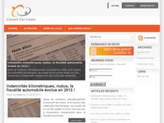 http://www.conseilcarlease.com/