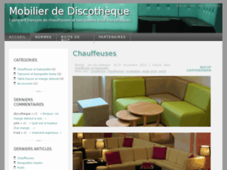 http://mobilier-discotheque.fr/