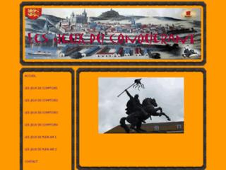 http://www.les-jeux-du-conquerant.com/