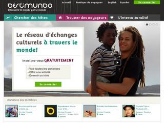 http://www.destimundo.com/fr