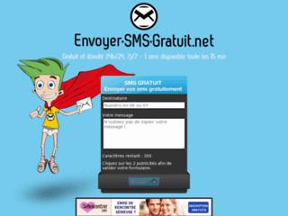 http://www.envoyer-sms-gratuit.net/