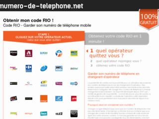 http://www.numero-de-telephone.net/