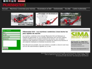 http://www.agromaster.fr/