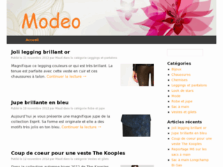 http://www.modeo.fr/