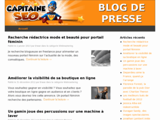 http://blog.capitaine-seo.fr/