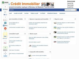 http://infocreditimmobilier.com/