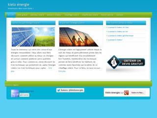 http://www.kielo-energie.com/