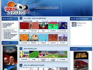 http://www.jeudesport.org/