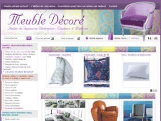 http://www.meuble-decore.com/