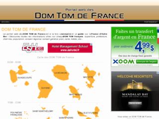 https://www.france-dom-tom.fr/