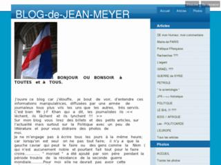 http://www.de-jean-meyer-europe-2014.fr/