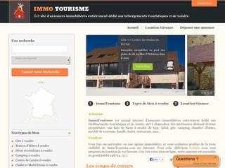 http://www.immotourisme.com/