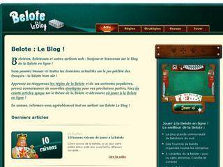 http://www.la-belote-en-ligne.fr/