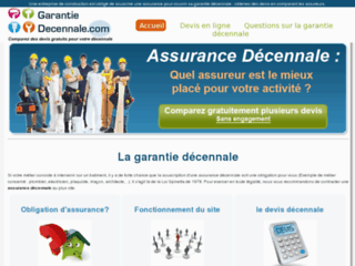 https://www.garantie-decennale.com/