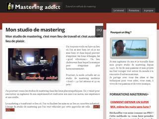 http://mastering-addict.com/