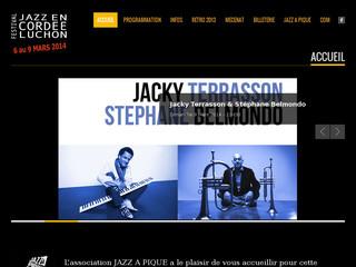 http://www.jazzencordee.com/