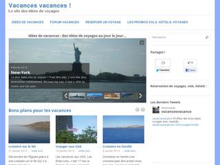 http://www.vacancesvacances.com/