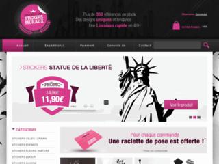 https://www.univ-stickers-muraux.fr/