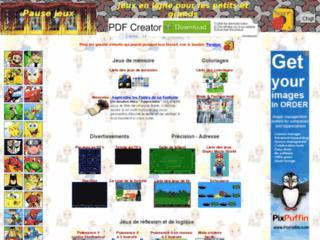 http://www.pause-jeux.net/