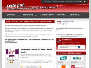 http://www.code-puk.fr/virgin-mobile-nouveaux-forfaits/