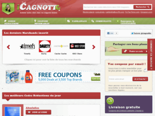 http://www.icagnotte.com/