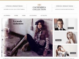 http://www.cachemirea.net/