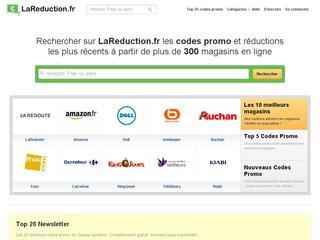 http://www.lareduction.fr/