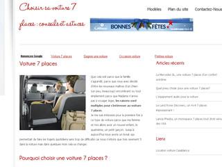 http://voitures7places.com/