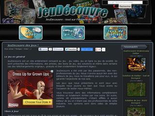 http://jeudecouvre.fr/neverwinter/index.php