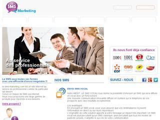 http://www.le-sms-marketing.com/