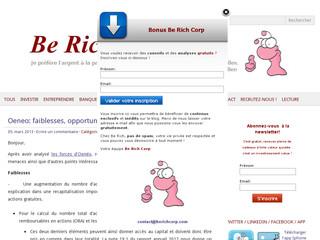 http://www.berichcorp.com/