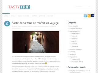 http://www.tastytrip.fr/