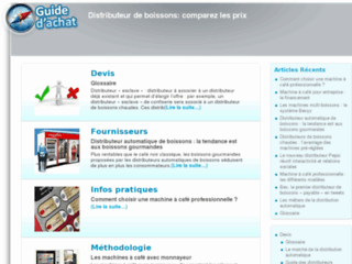 http://www.distributeur-de-boisson.fr/