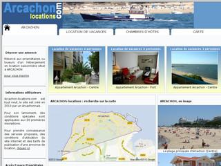 https://www.arcachon-locations.com/