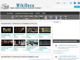 http://www.wikidocu.com/