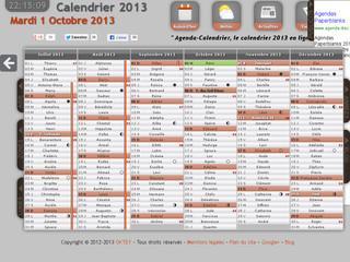 http://www.agenda-calendrier.com/
