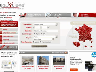 http://www.location-bureaux.eu/