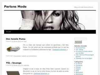 http://www.parlons-mode.fr/