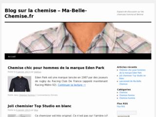 http://www.ma-belle-chemise.fr/