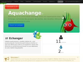 https://www.aquachange.fr/